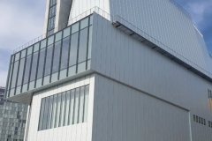 Whitney Museum Of Art-Meatpacking District