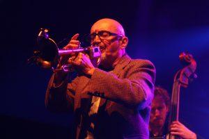 New York Winter Jazzfest